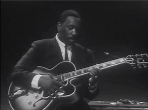 Wes_Montgomery.png